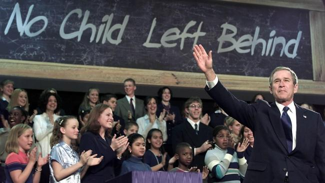 no-child-left-behind-10-years-later-16x9