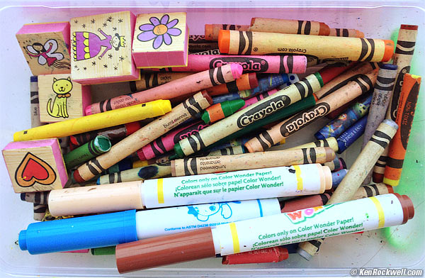 IMG_9742-crayons
