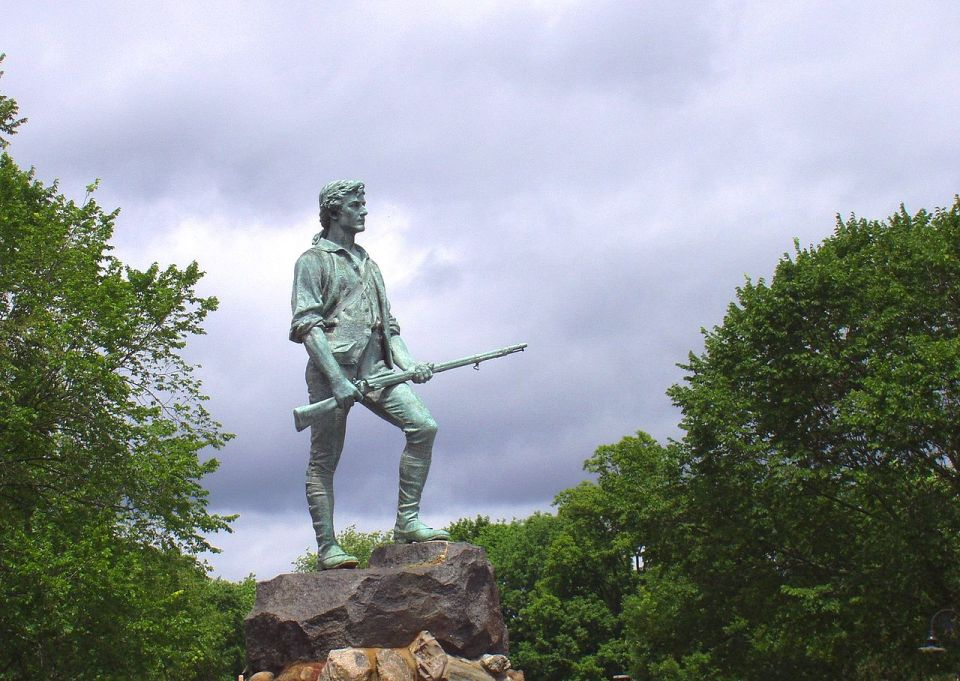 1280px-Minute_Man_Statue_Lexington_Massachusetts