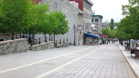 Montreal Quebec, Canada