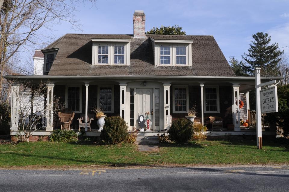 The Gorey House LBrady DSC_0854