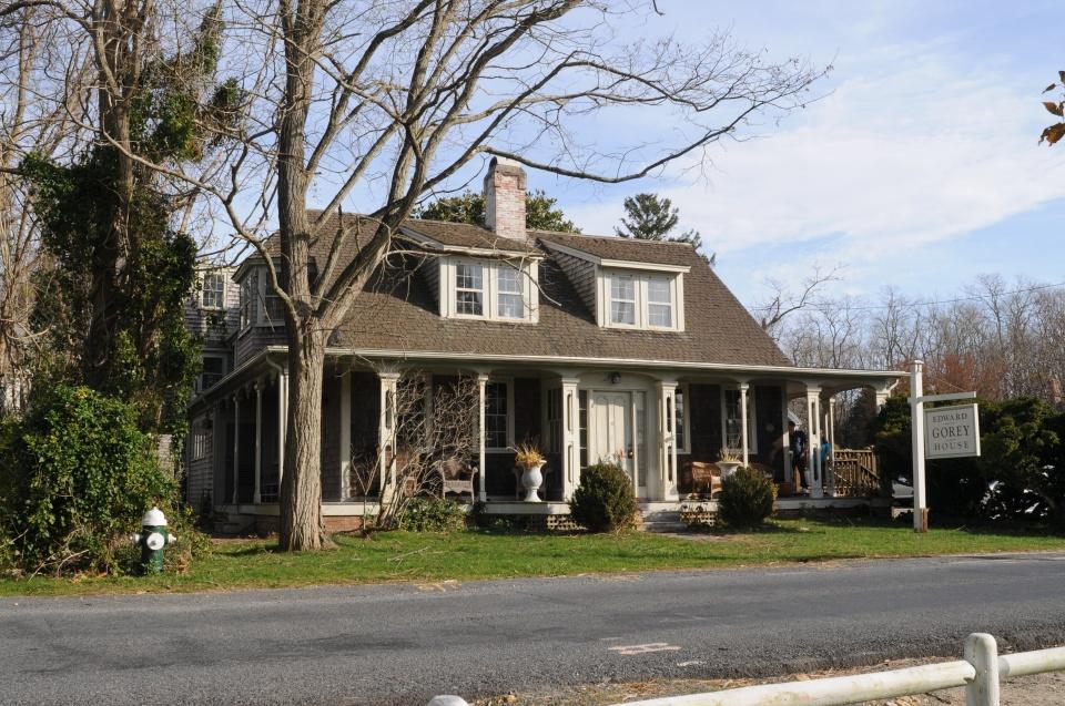 The Gorey House LBrady DSC_0863