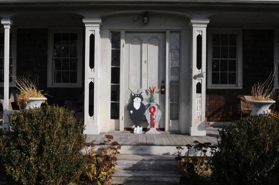 The Gorey House LBrady DSC_0866