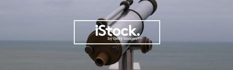 shop-istock